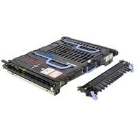Dell Dell Transfer Roller for Dell 5130cdn and C5765dn Color Laser Printer