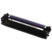 Dell Dell 50,000 Page Black Imaging Drum for Dell 5130cdn/ C5765dn Color Laser Printer