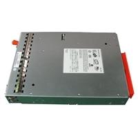 Dell  Controlador RAID de puerto doble