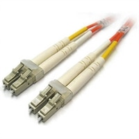 IBM (5m Fiber Optic Cable LC-LC)