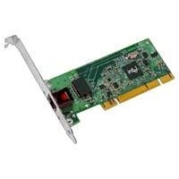 Intel PRO 1 GT Desktop Adapter Network adapter PCI 66 MHz Ethernet, Fast Ethernet, Gigabit Ethernet 1Base T, 1Base TX, 1Base T