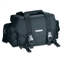 Canon Canon Gadget Bag 2400 Camera Case