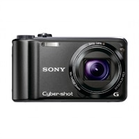A3438424r1 Sony Cyber Shot DSC HX5V 10MP Digital Camera   $221 Shipped