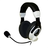 Turtle Beach TBS 2155 01 Ear Force X11 Headset for Xbox 360   $35