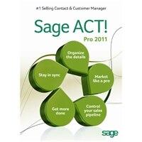Sage ACT!