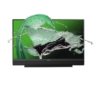 "Dell: Mitsubishi C12 Series 82"" 120Hz 1080p Widescreen DLP Projection HDTV $1799"