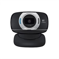 Logitech Logitech C615 HD Webcam