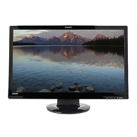 "27"" Planar PX2710MW TN Panel 1080p Widescreen LCD Monitor $209.99"