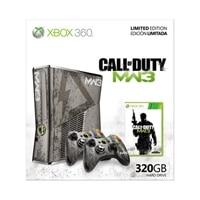 Call of Duty Bundle