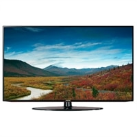 Discount Electronics On Sale Samsung Samsung 40-inch LED Smart TV - UN40EH5300 HDTV