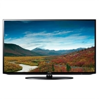 Discount Electronics On Sale Samsung Samsung 32-inch LED Smart TV - UN32EH5300F HDTV