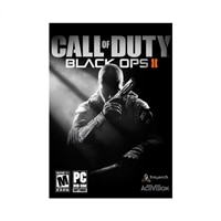 ACTIVISION Activision Call of Duty: Black Ops II - PC