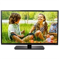 Vizio Vizio 32-inch LED TV - E320-A0 E-Series HDTV