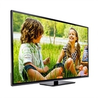 Vizio Vizio 60-Inch LED Smart TV - E601I-A3 E-Series HDTV with Smart Remote