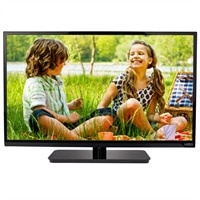 Vizio Vizio 32-inch LED Smart TV - E320i-A0 E-Series HDTV