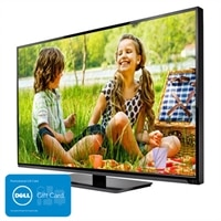 Discount Electronics On Sale Vizio Vizio 50-Inch LED Smart TV - E500I-A1 HDTV