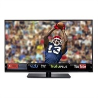 Vizio Vizio 42-inch LED Smart TV - E420D-A0 E-Series 3D HDTV