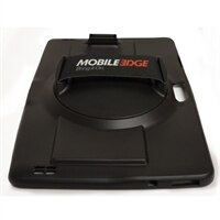Mobile Edge Mobile Edge Rev360 Case for Dell Latitude 10 ME-DL10R360