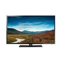 Samsung Samsung 22-inch LED TV - UN22F5000 HDTV     Model:UN22F5000AFXZA