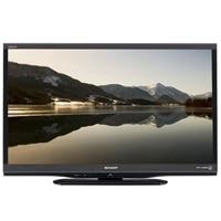 SHARP Sharp 32-inch LED TV - LC-32LE450U Aquos HDTV