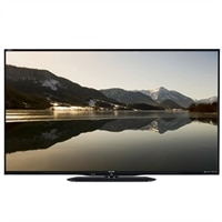 SHARP Sharp 50-inch LED TV - LC-50LE650U Aquos HDTV