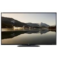 SHARP Sharp 50-inch LED TV - LC-50LE650U Aquos HDTV