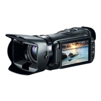 Canon Canon VIXIA HF G20 2.37 MP 10 X Optical Zoom High Definition Camcorder