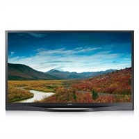 Samsung Samsung 60-inch Plasma LED Smart TV - PN60F8500 3D HDTV with 4 pairs of 3D Active Glasses