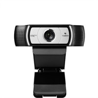Logitech Logitech C930e HD Webcam