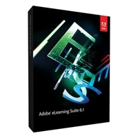 Adobe Systems Download