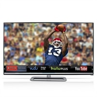 Vizio Vizio 40-inch Razor LED Smart TV - M401I-A3 M-Series HDTV with $150 PROMO eGift Card