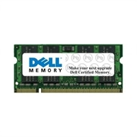 Dell Dell 8 GB Certified Replacement Memory Module for Select Dell Systems