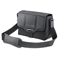 Samsung Samsung NX Camera Case