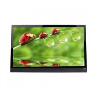 Vizio Vizio 22-Inch LED TV - E221-A1 HDTV