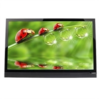 Vizio Vizio 24-inch Razor LCD TV - E241-A1 E Series LED-Backlit HDTV
