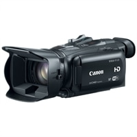 Canon Canon VIXIA HF G30 3.09 MP 20 x Optical Zoom HD Camcorder