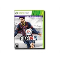 Electronic Arts FIFA Soccer 14 - Complete package - 360