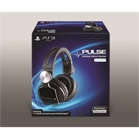 SONY ENTERTAINMENT Sony PULSE Elite Edition PS399037 - Gaming Headset - wireless