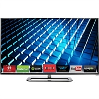 "Vizio M492i-B2 49"" 1080p Smart LED HDTV"