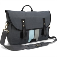 "15.6"" Laptop Messenger"