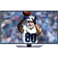 """TCL 55"""" 1080p LED HDTV"""
