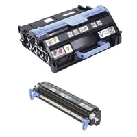 Dell Dell Imaging Drum Kit and Transfer Roller Bundle for the Dell 5100cn Color Laser Printer