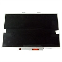 Dell Dell Refurbished: 15.4-inch WXGA LCD Screen for Select Dell Inspiron / Vostro Laptops