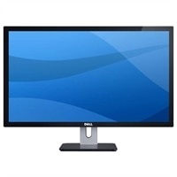 Dell Dell 27 Monitor - S2740L with 2 Year Advanced Exchange Warranty
