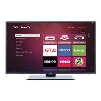 """TCL 32S3700 32"""" 720p Smart LED TV"""