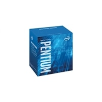 Intel Pentium G4500 3.5GHz 3M cache, 2C/2T, no turbo, CusKit