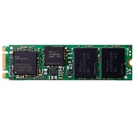 Dell 256 GB M.2 Opal Encrypted Pevný disk SSD Serial ATA