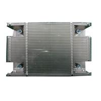 120W sada chladice pre Power Edge R630