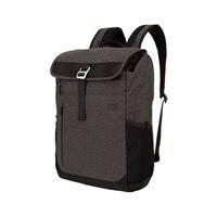 15palcový batoh Dell Venture