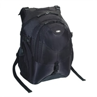 "Targus Campus Backpack - Batoh na notebook - 16"" - pro Venue 11 Pro (7130); Vostro 3900"